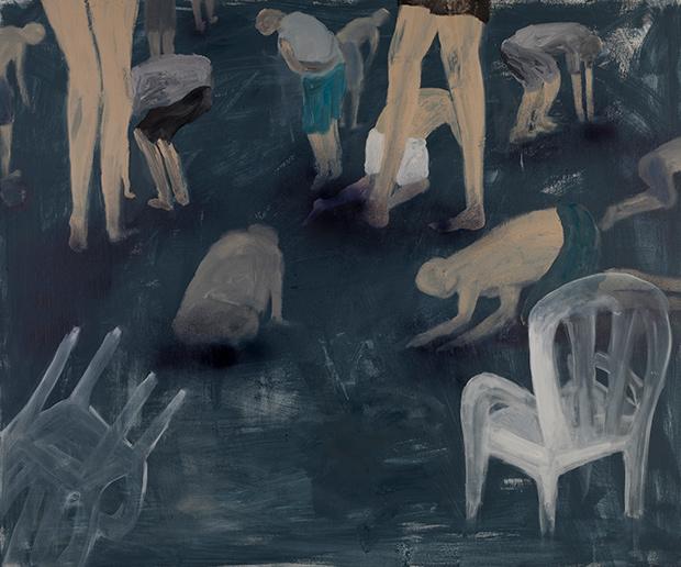 Hana_jaeger_untitled_acrylic-oil-and-spray-on-canvas_100X120_2011.jpg