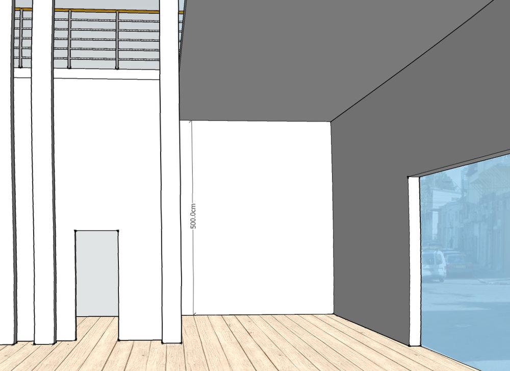 galleryspacemodel07.jpg