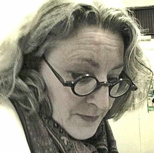 Margaret Strother