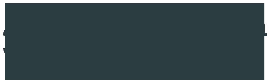 ARA_Logo_Standard_v1.0.png