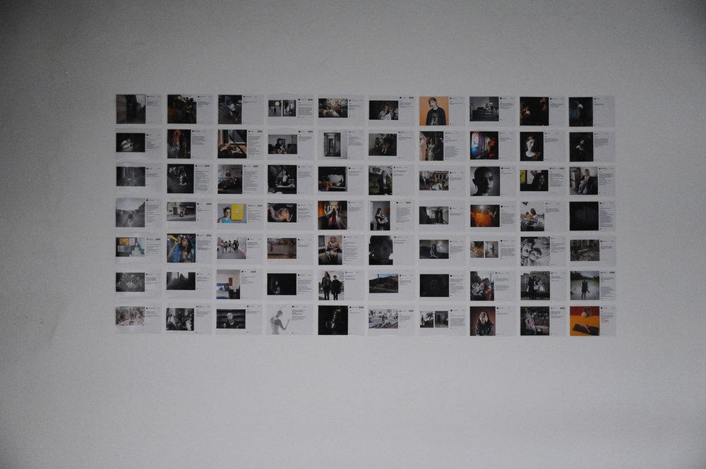 2018 02 02 girl town tel aviv alfred gallery exhibition 12.jpg