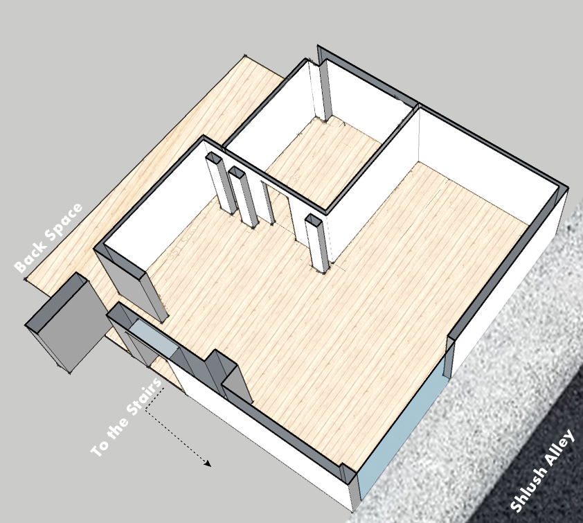 galleryspacemodel08.jpg