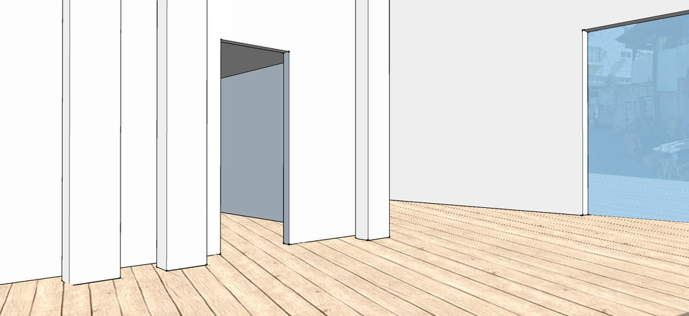 galleryspacemodel06.jpg