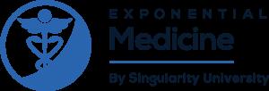 SU_Exponential_Medicine_Large_Horiz_RGB-300x102.png