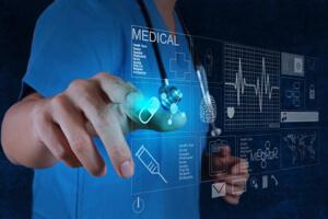 exponential-medicine-6.jpg