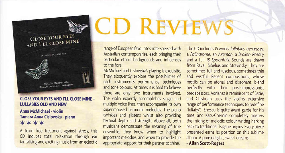 Close-Your-Eyes-Review-FineMusicMagazine.jpg
