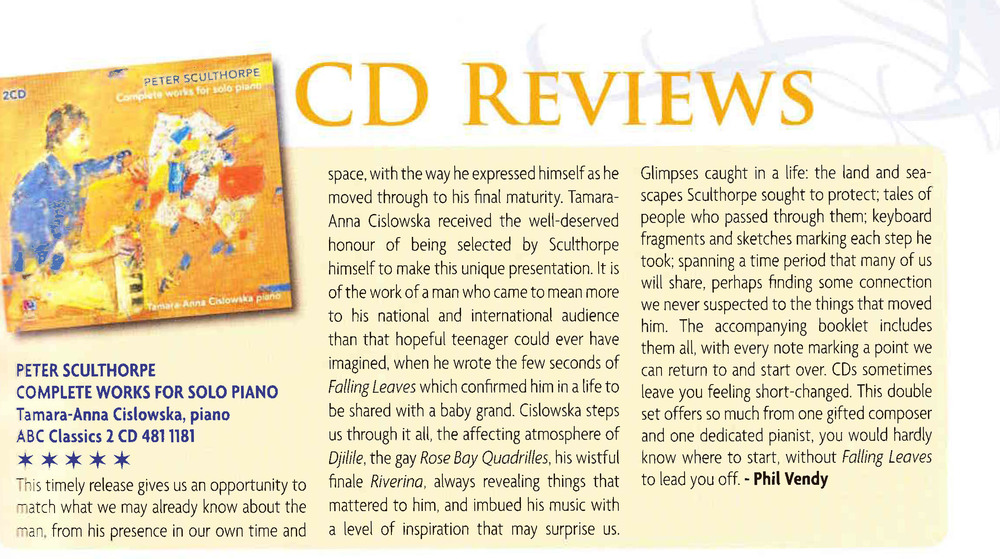 Sculthorpe-Fine-Music-Magazine-Review.jpg