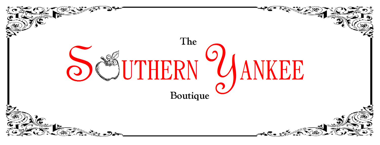 The Southern Yankee Boutique LLC