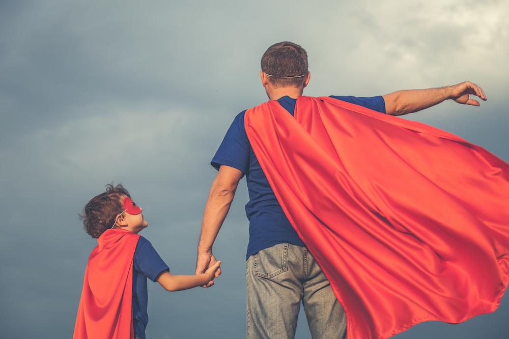 Superhero Dad - Web.jpeg