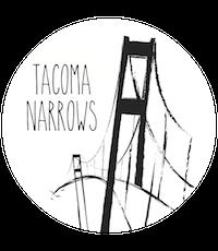 TacomaNarrowsLogo