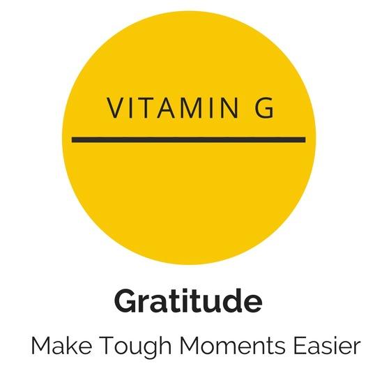 Vitamin G tough to easy.jpg