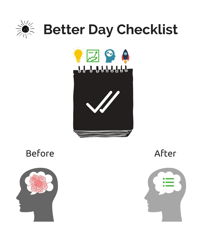 Better Day Checklist - MAIN IMAGE.jpg