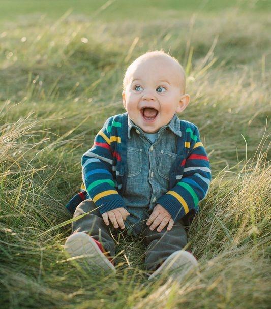 3d39577b7c62a9e6b7f49166127861c6--happy-happy-happy-happy-smile.jpg