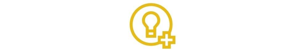 Mental Fitness ICON Logos - Final.jpg