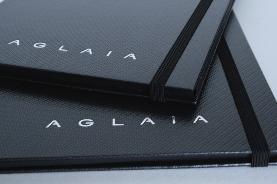 Aglaia Covers.jpg