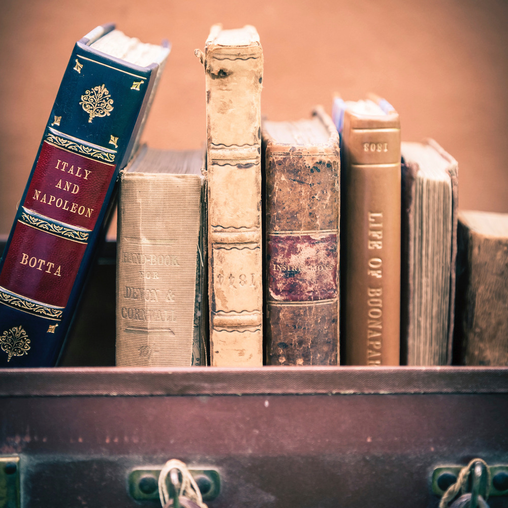 Books in case.jpg