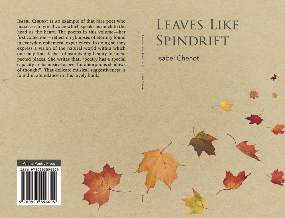 Leaves Like Spindrift.jpg