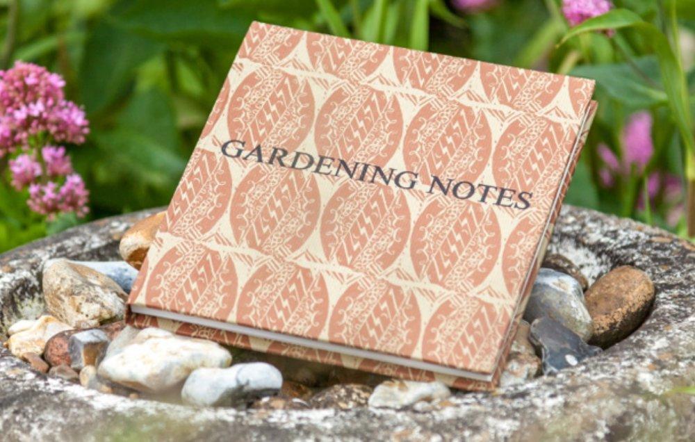 Gardening Notes.jpg
