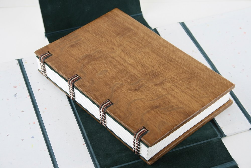 Wooden Book.jpg