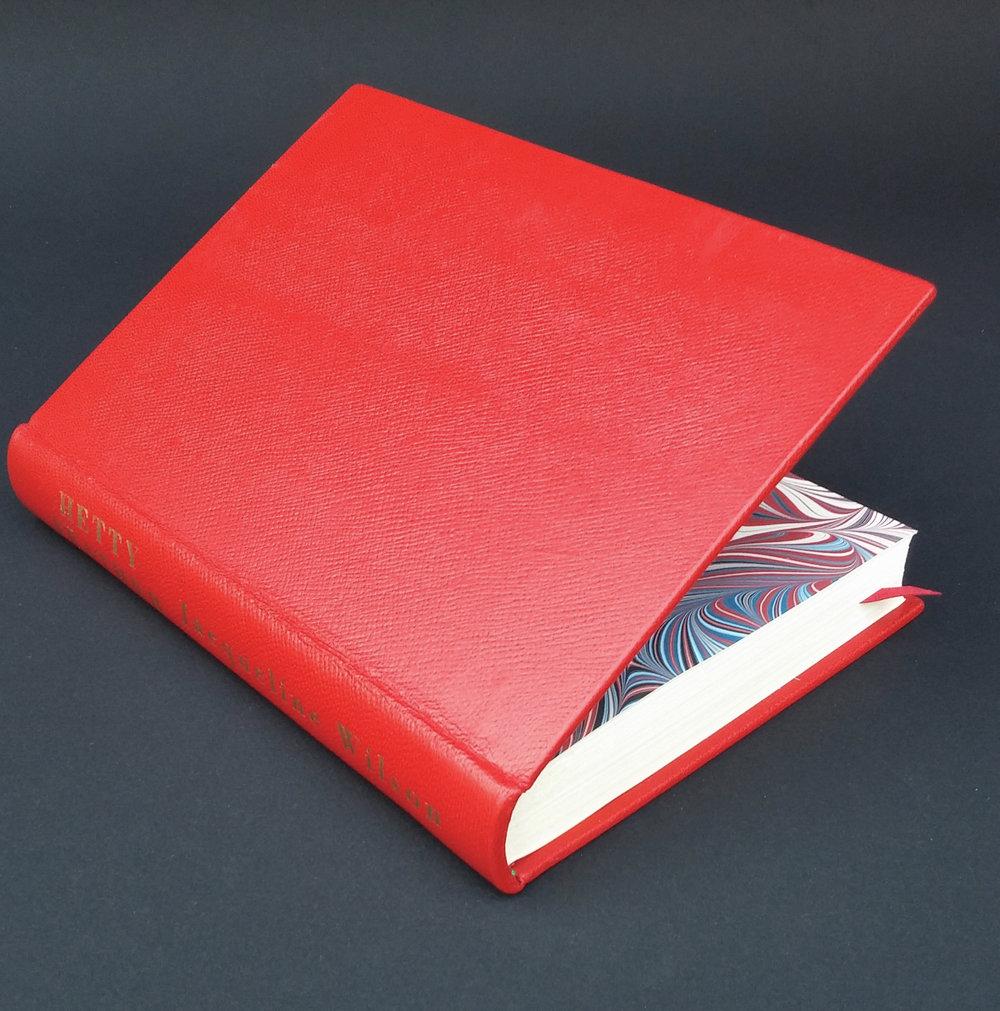 Books 16.jpg