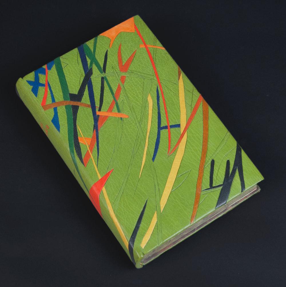 Books 27.jpg