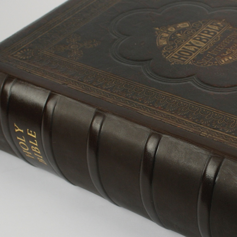 Holy bible Closeup.jpg