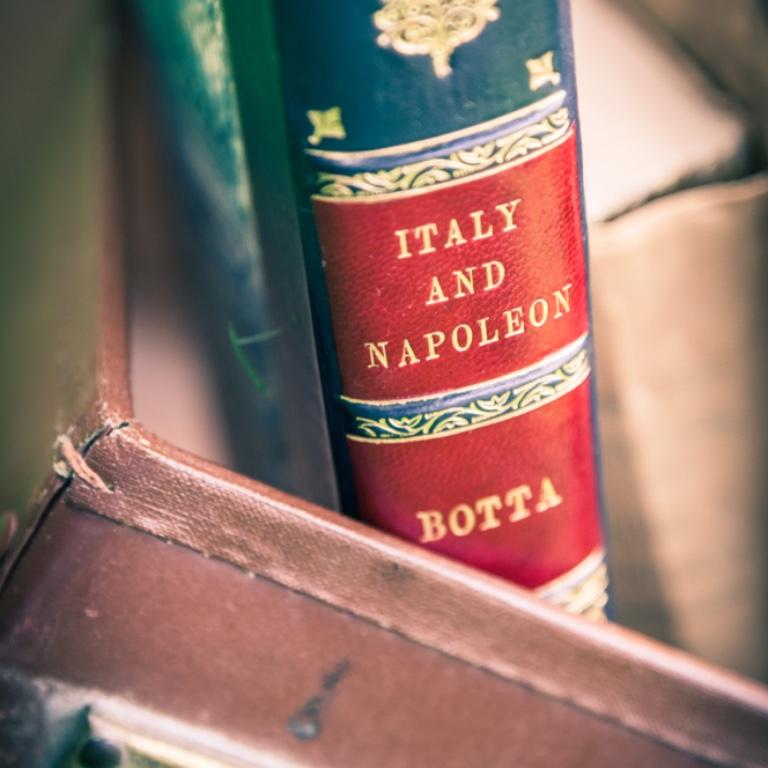 Italy and Napoleon.jpg