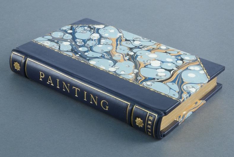 Painting Book 2.jpg