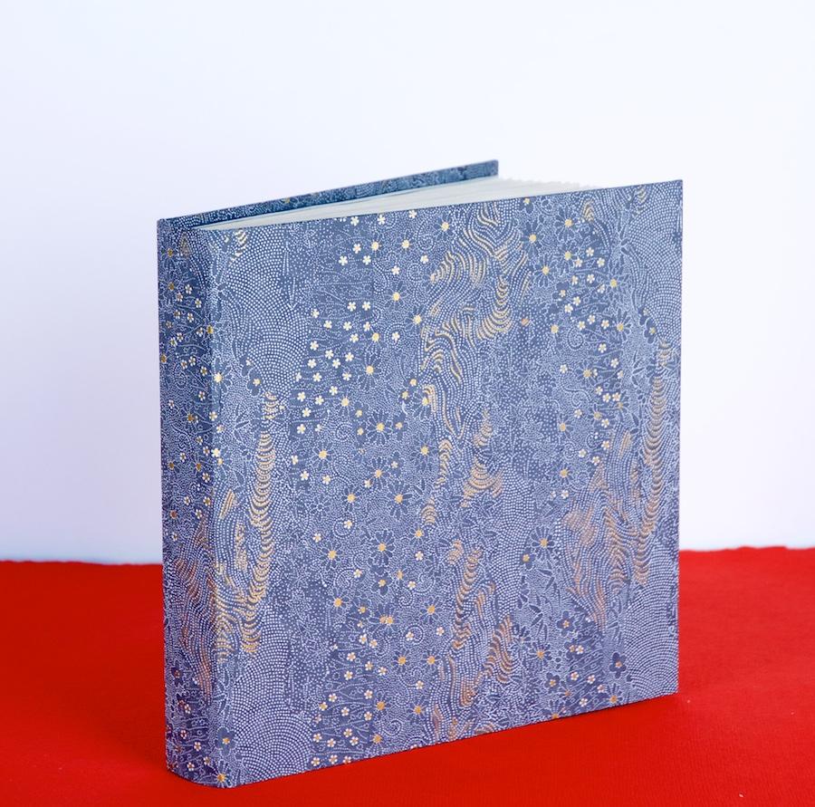 Sketch Book2.jpg