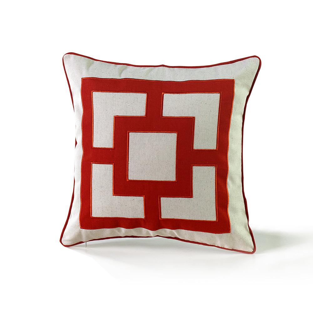 Pillow # PL-00989-8