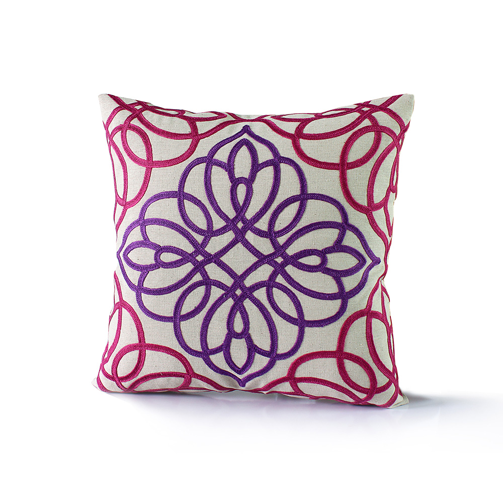 Pillow # PL-01305