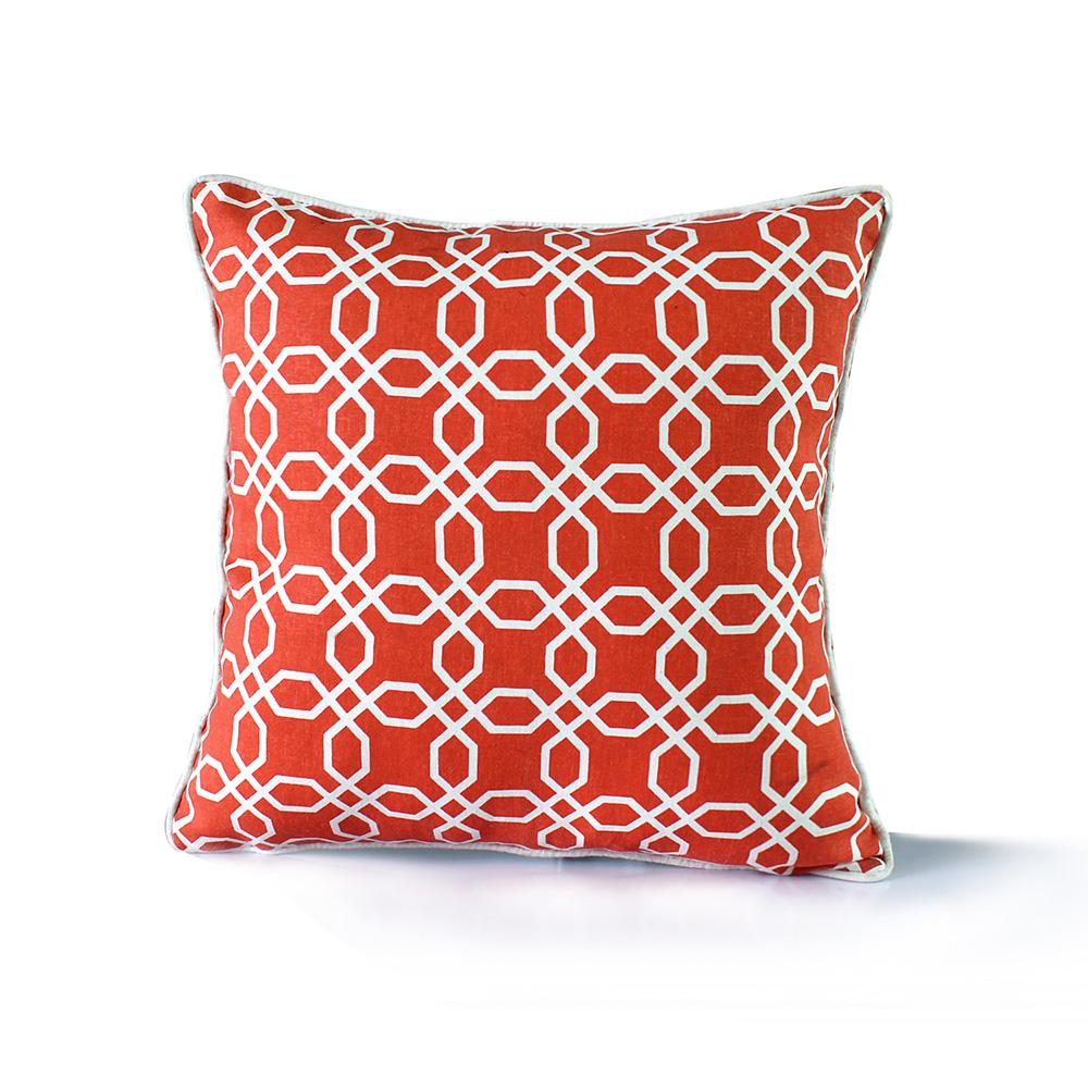 Pillow # PL-02395F-1