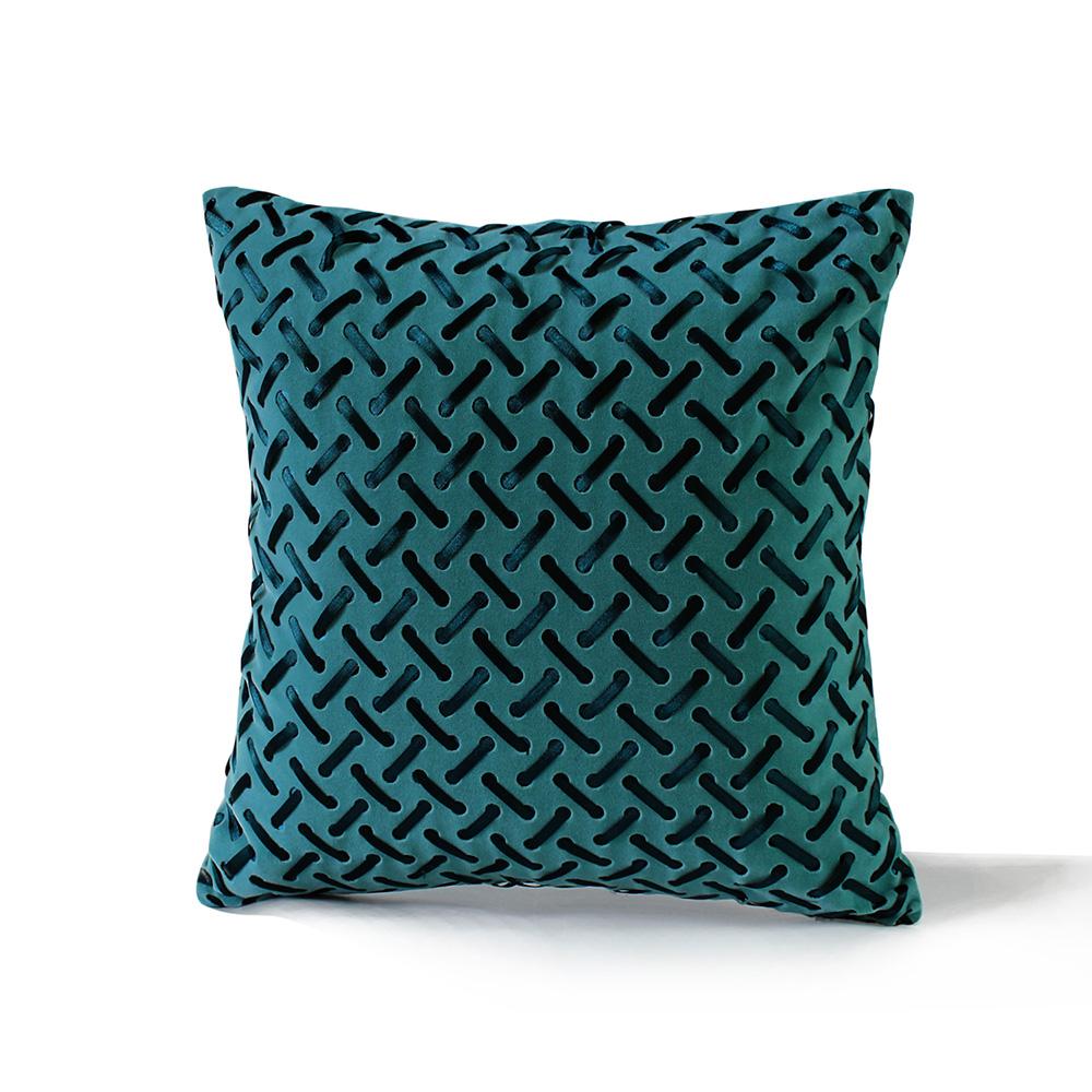 Pillow # PL-02028-1