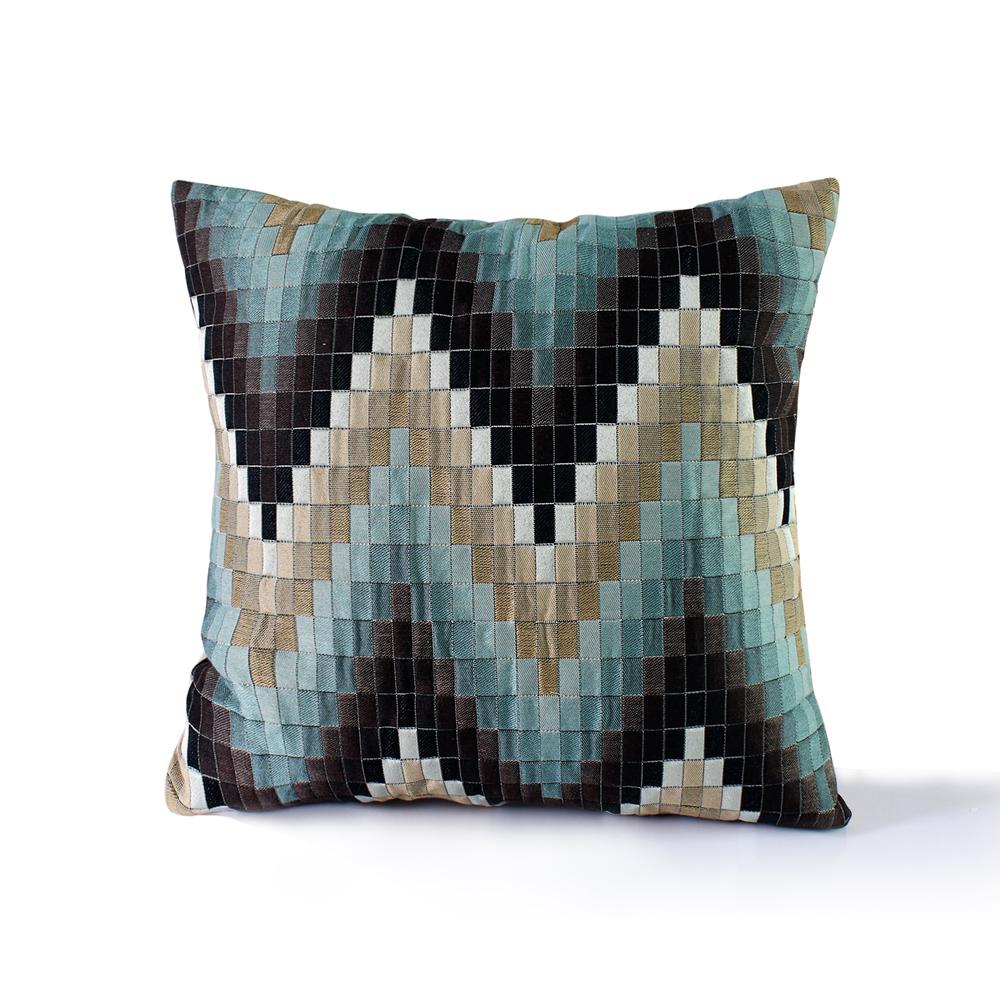 Pillow # PL-01238-1