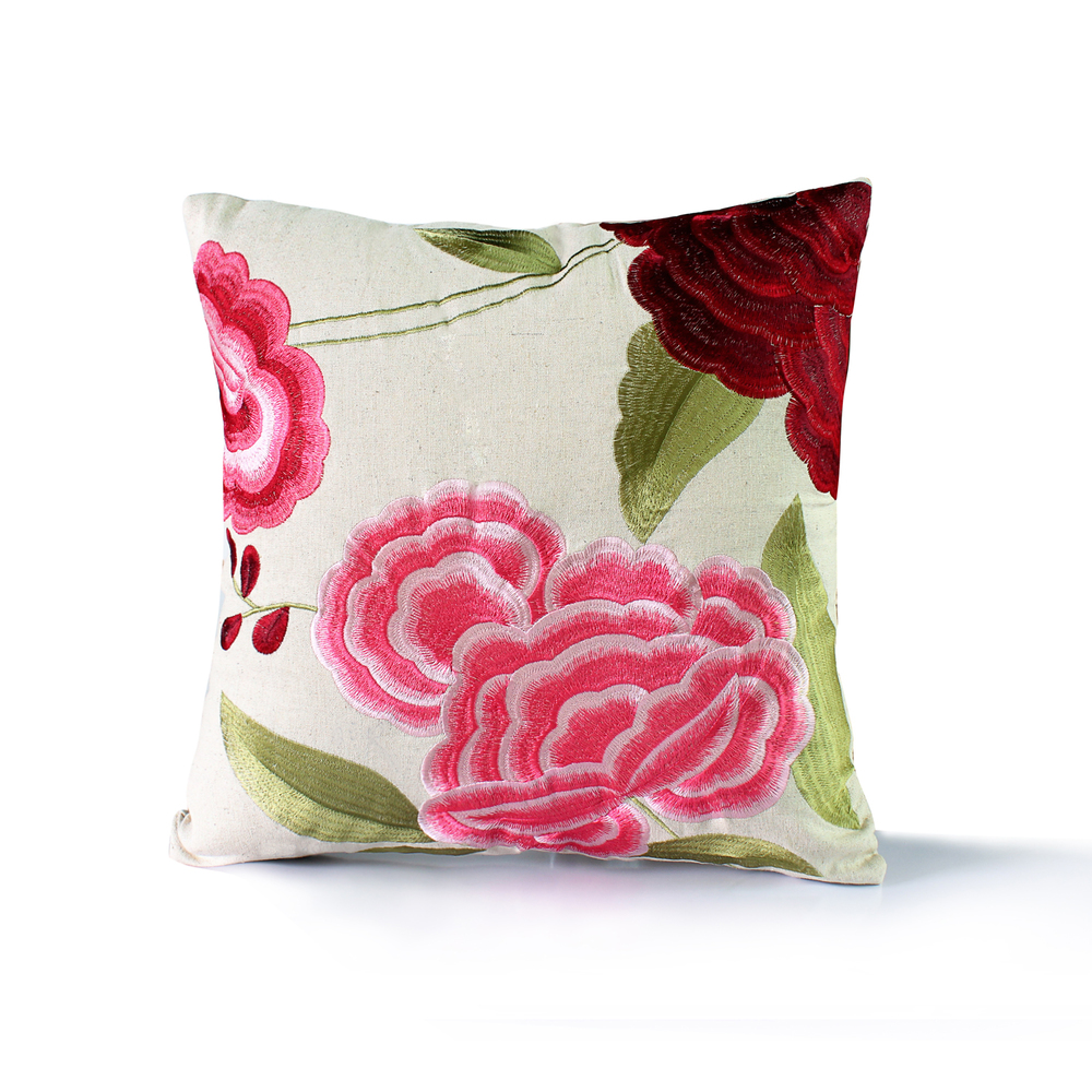Pillow # PL-00489A-2