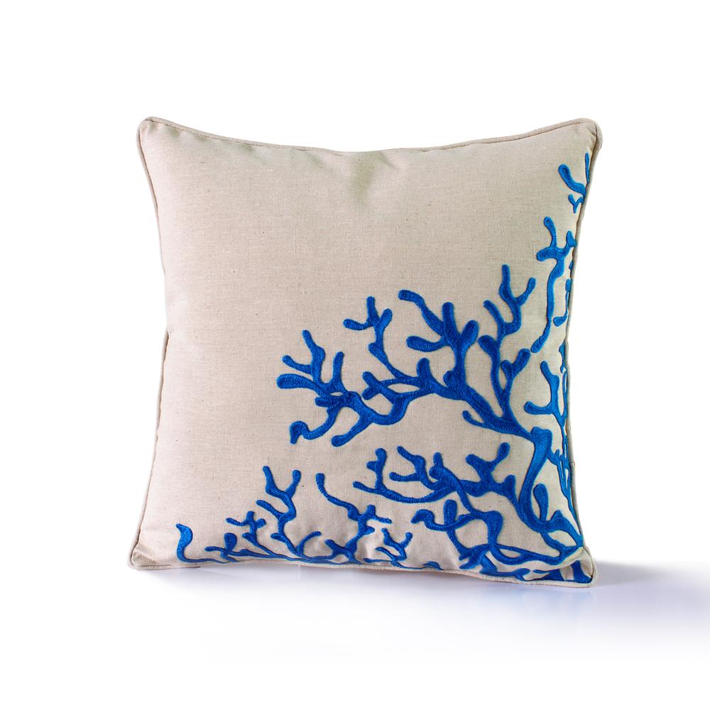 Pillow # PL-02641A