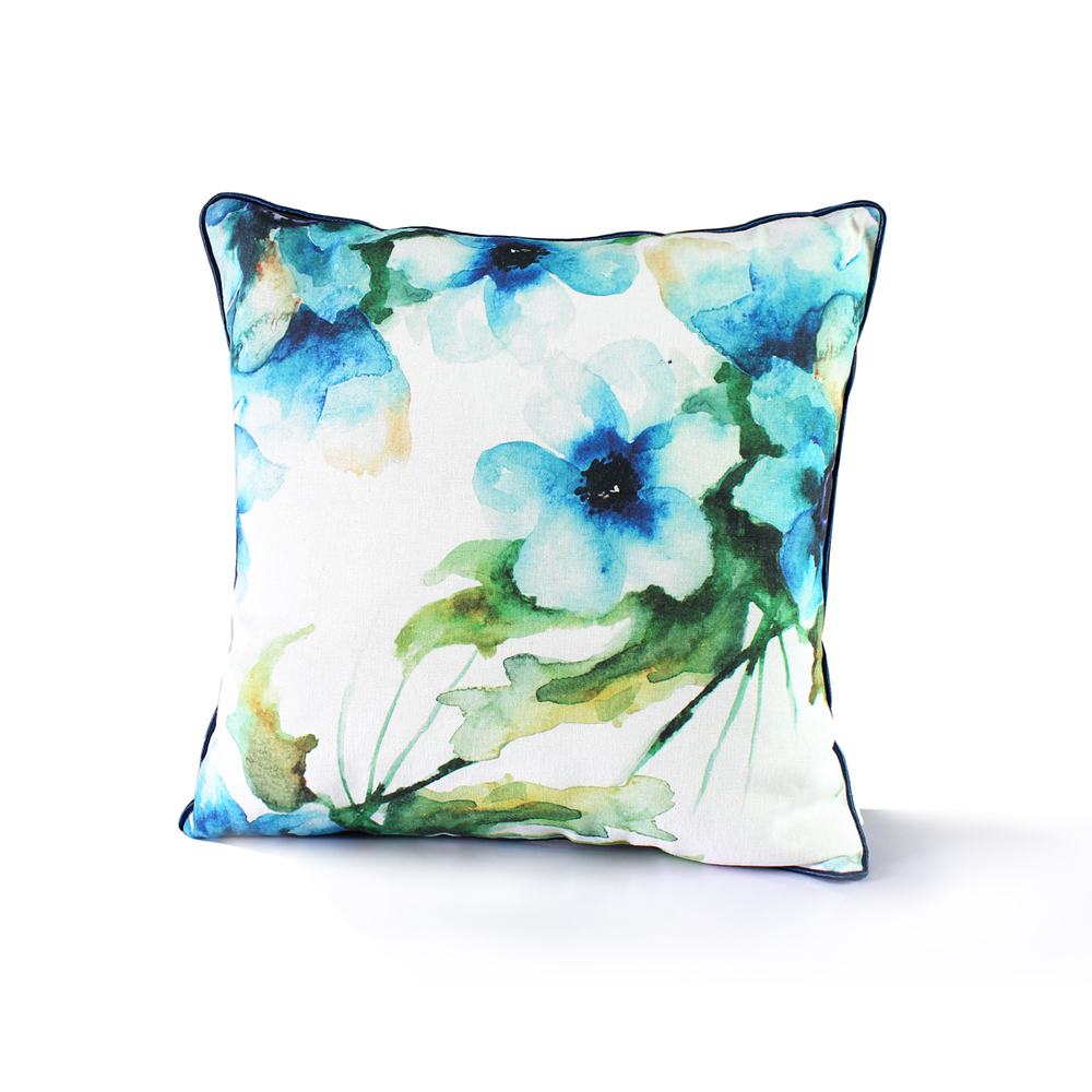 Pillow # PL-02578K