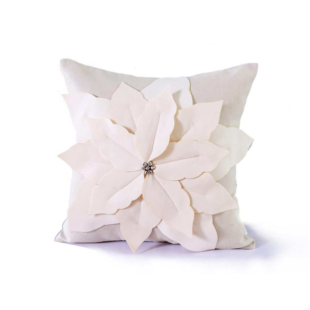 Pillow # PL-01014-6E