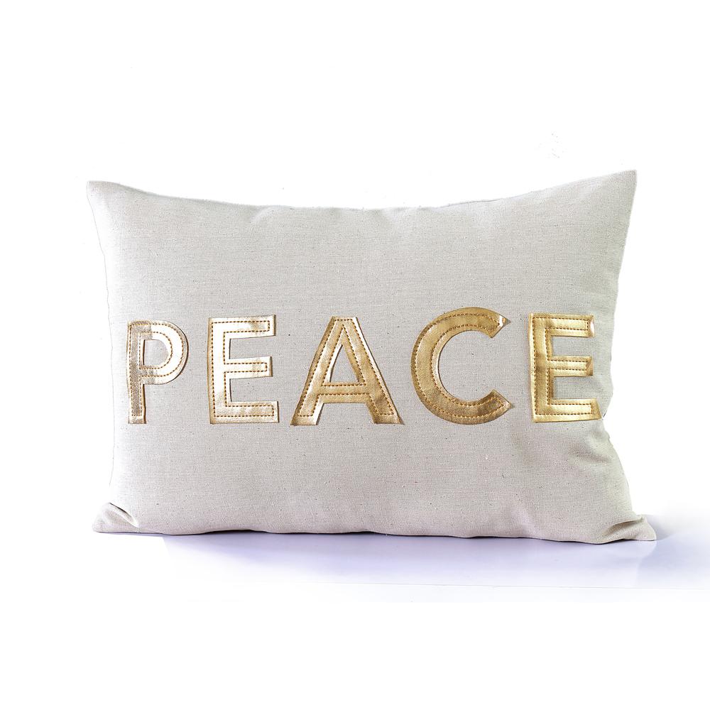 Pillow # PL-02656B