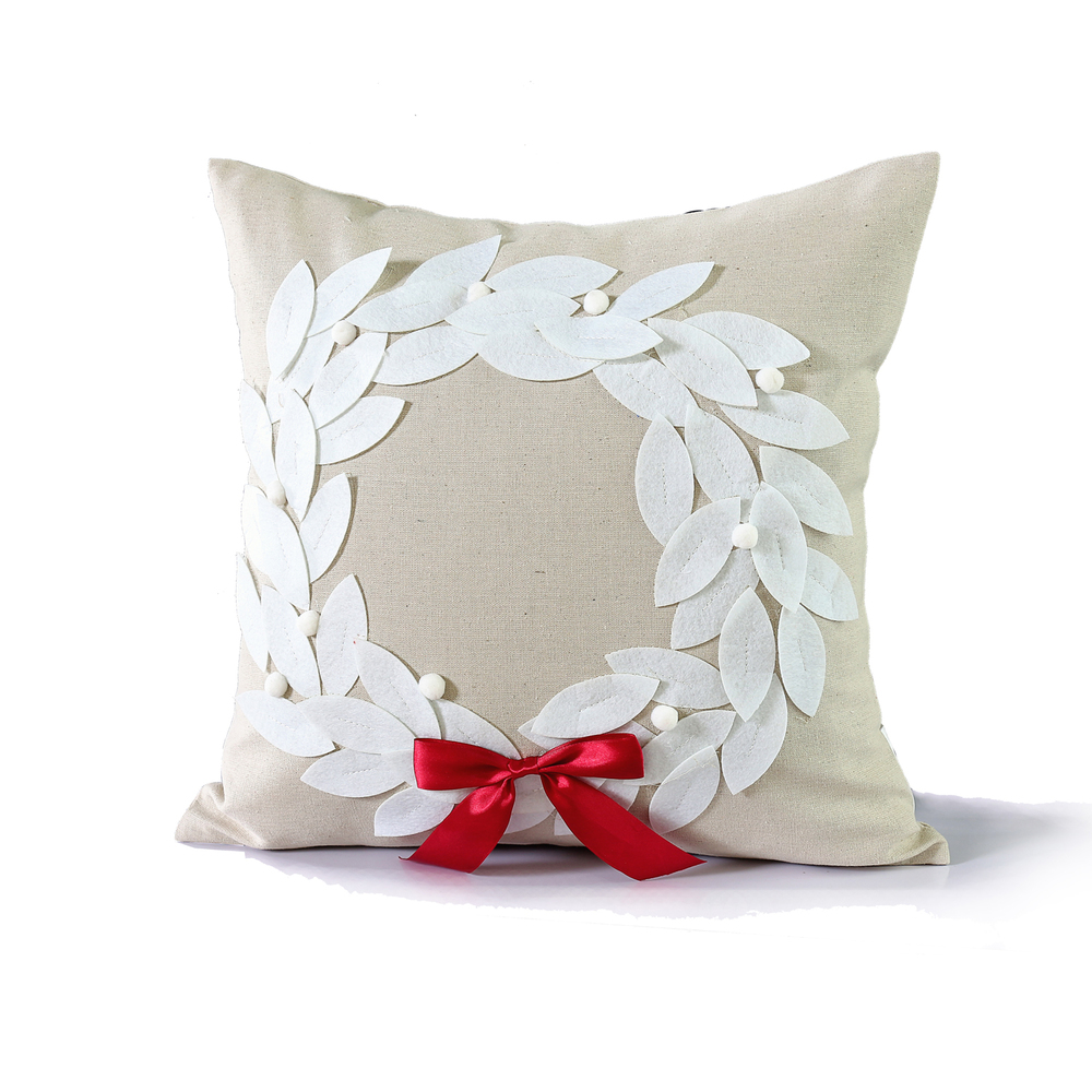 Pillow # PL-01066A