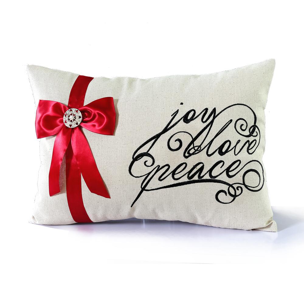 Pillow # PL-01559