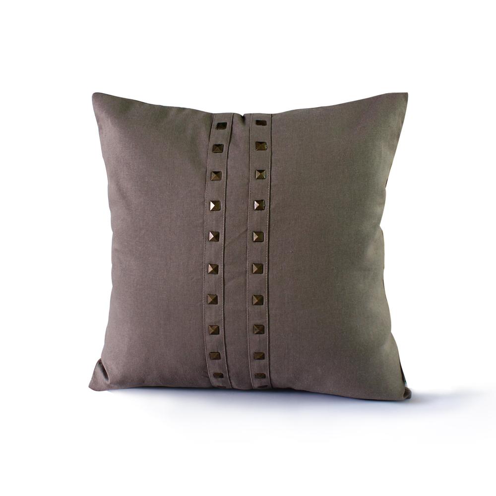 Pillow # PL-02626-3