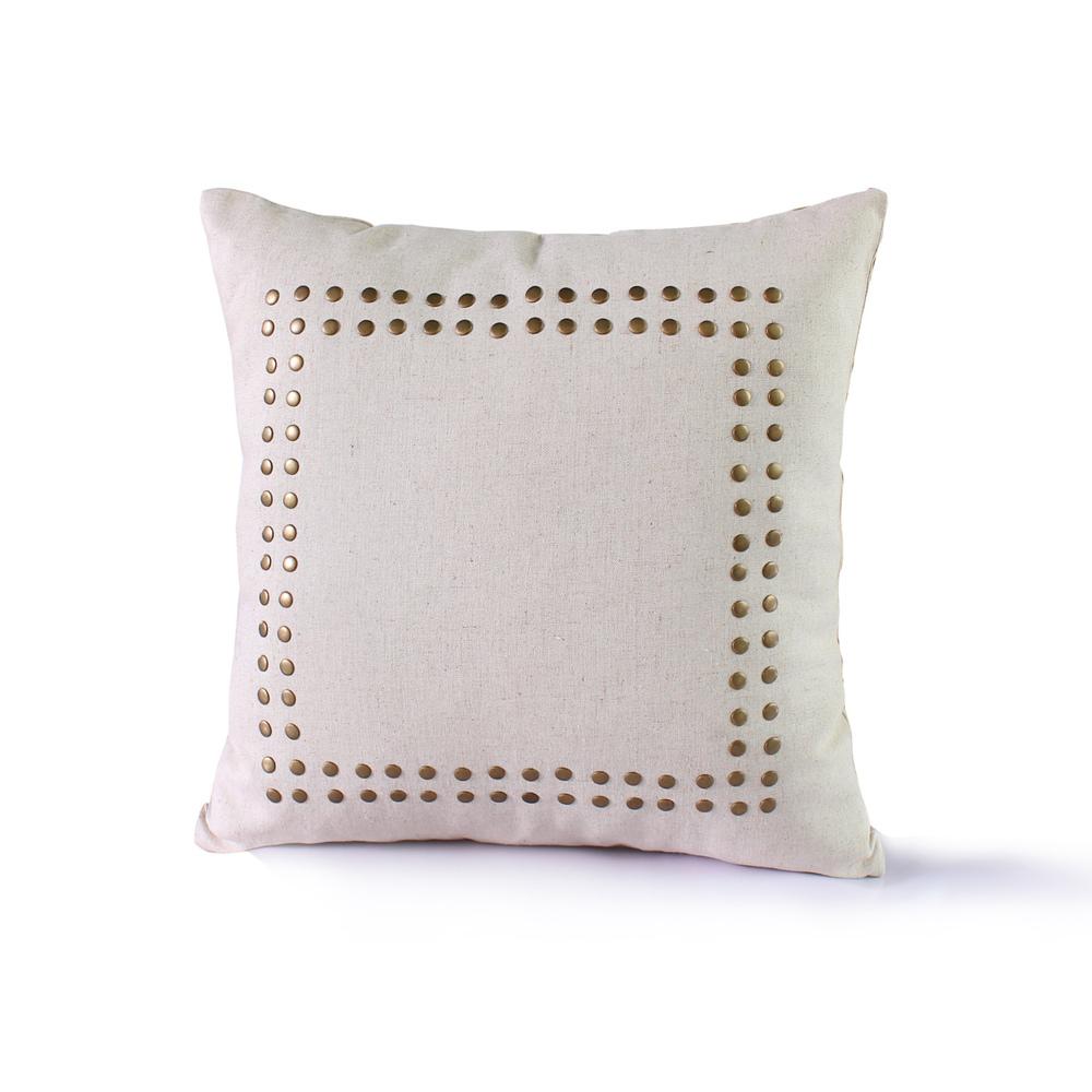 Pillow # PL-02638-2