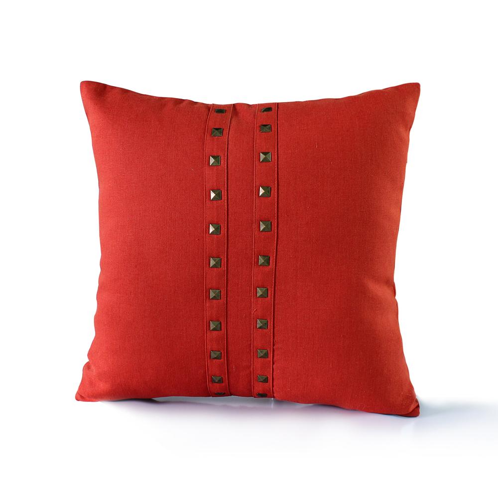 Pillow # PL-026026-1