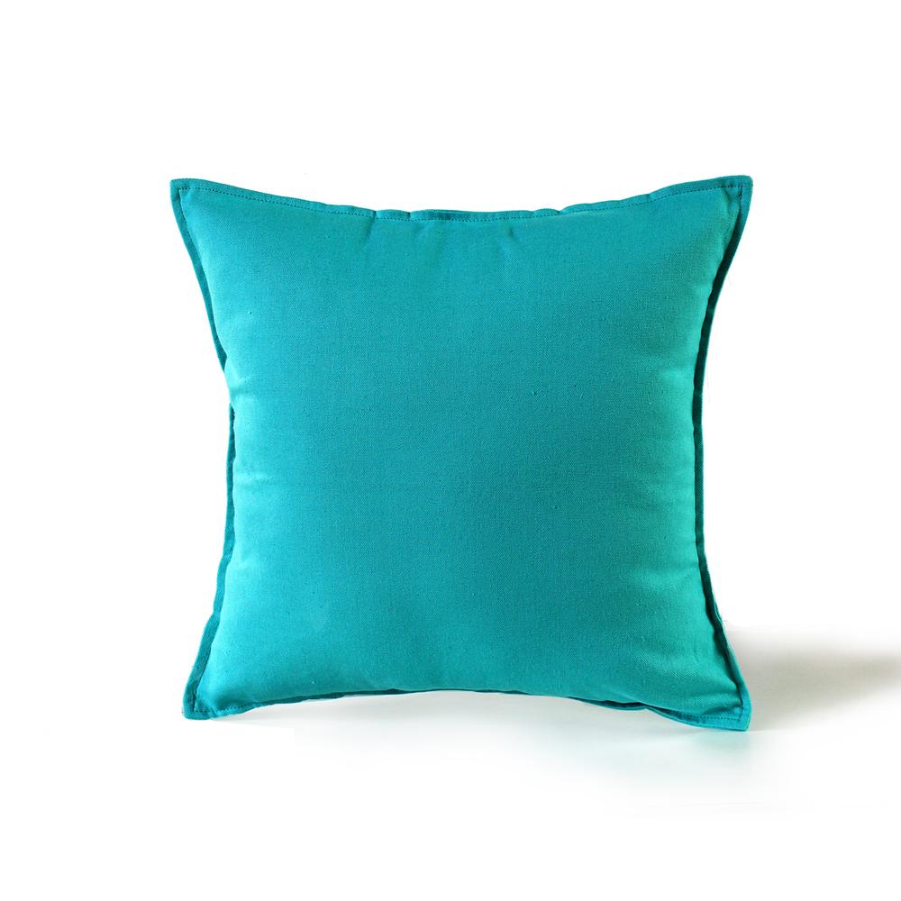 Pillow # PL-01616-1C