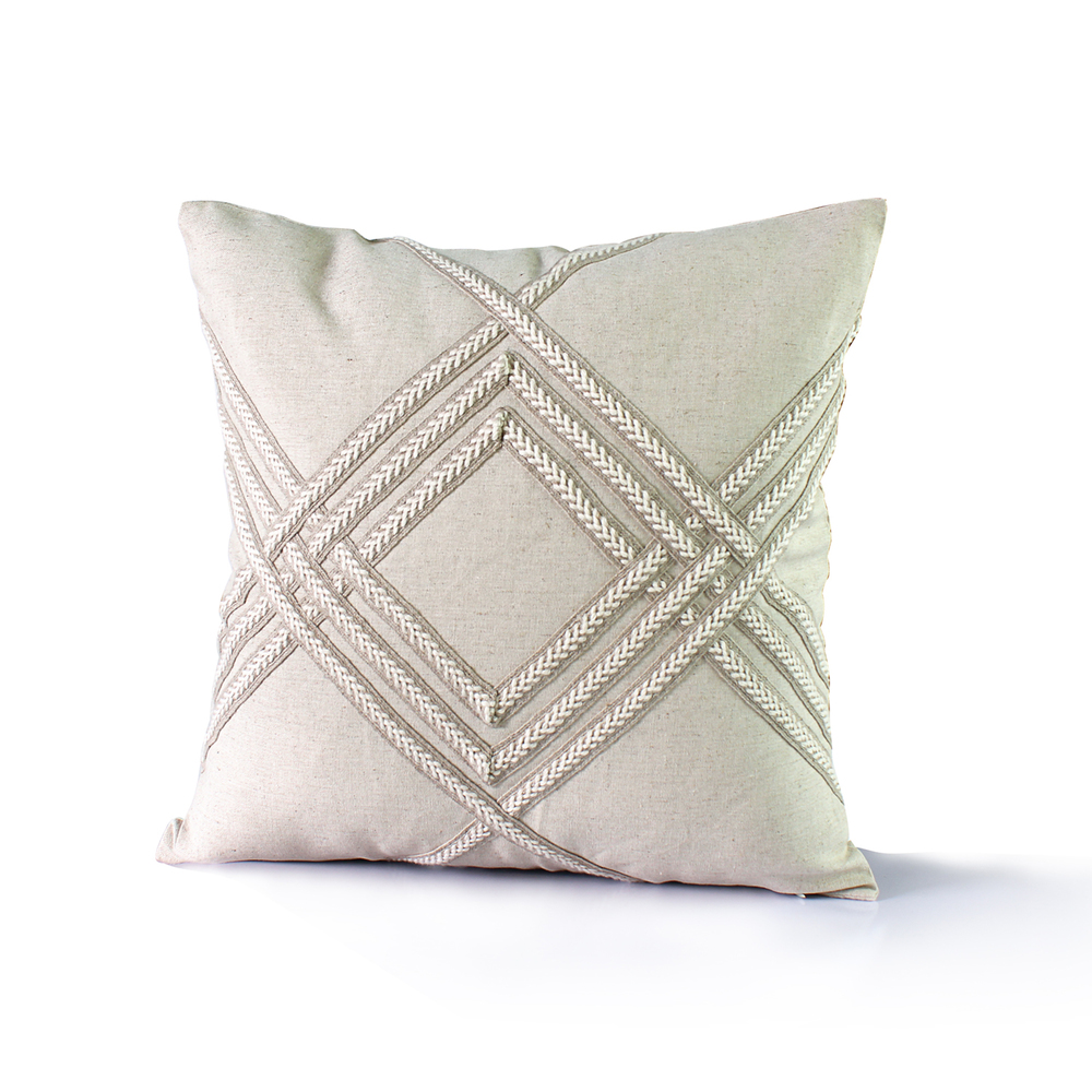 Pillow # PL-02415A