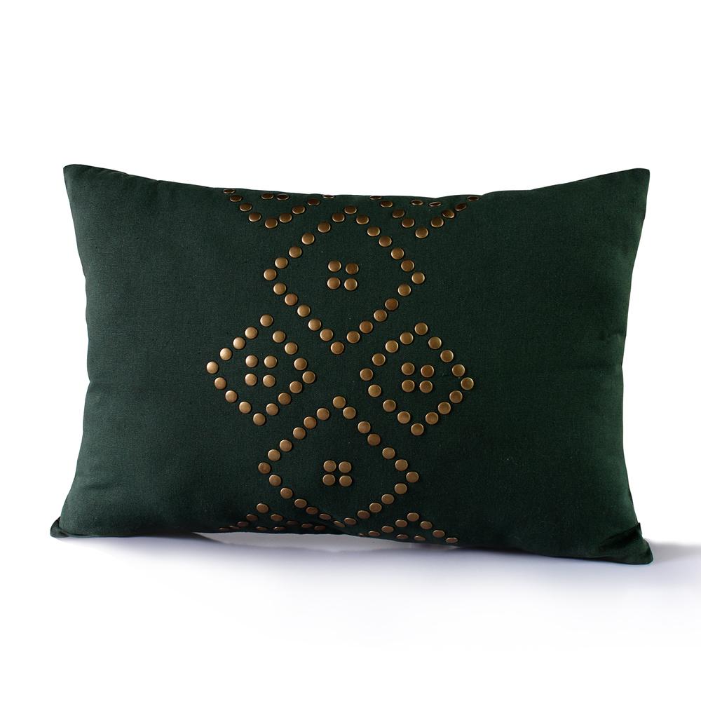 Pillow # PL-02639-1