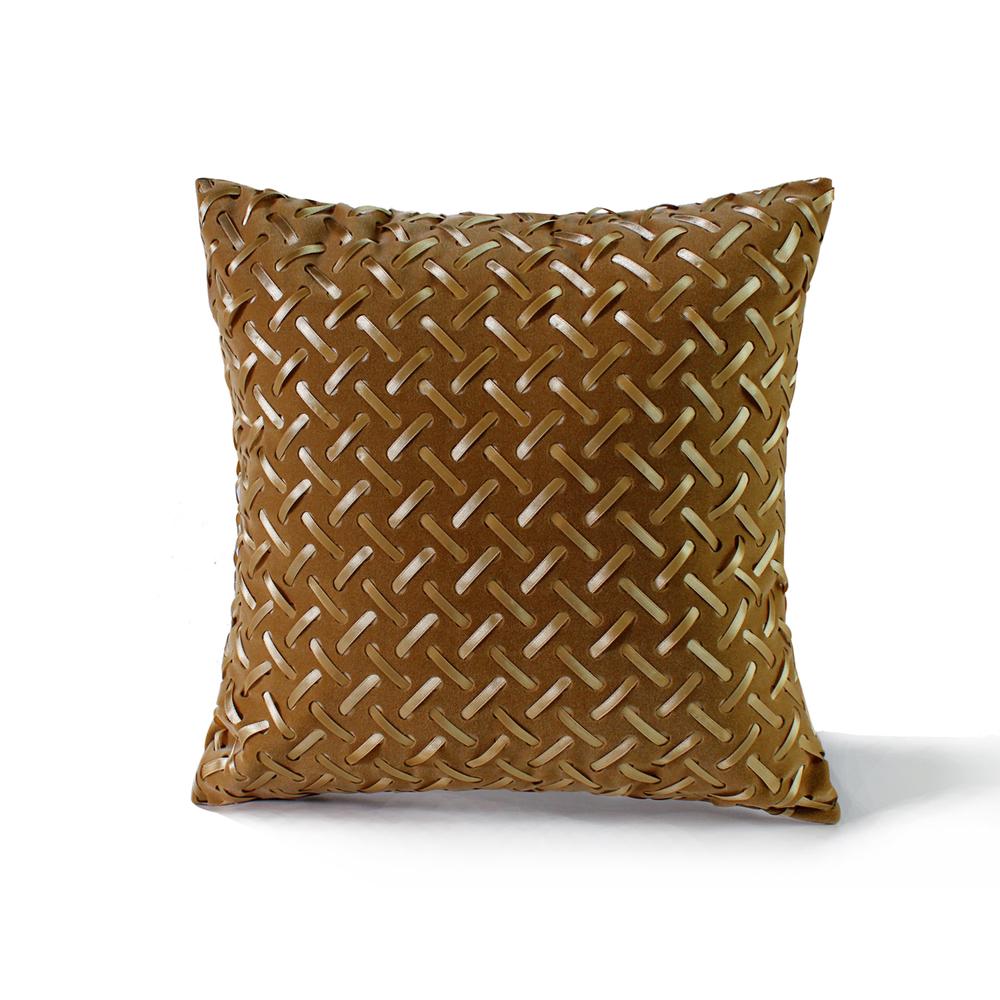 Pillow # PL-02072-1