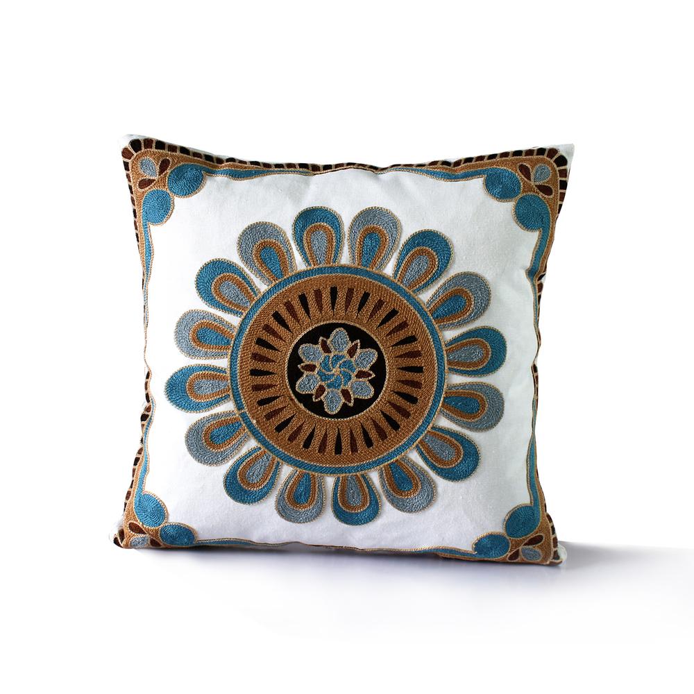 Pillow # PL-02854