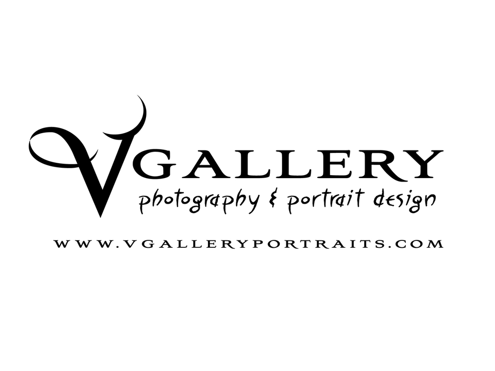 If you have any questions please feel free to contact us at  vgalleryseniors@gmail.com  or by phone at (978) 875-1664.